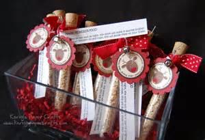 best 25 reindeer food ideas on pinterest magic reindeer food reindeer food poem and