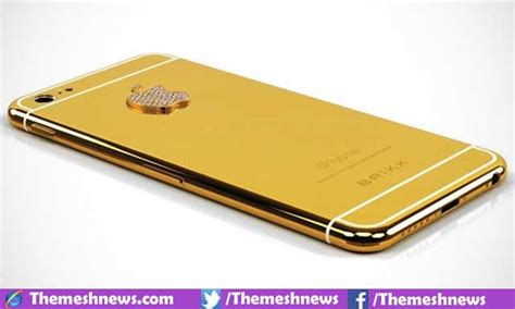 most expensive phone iphone phones in the world most expensive iphone