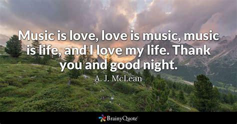 love love     life   love