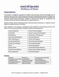 autocad engineer sample resume 20 draftsman mechanical With mechanical draftsman resume