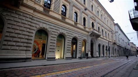 milano il fondo sovrano dellazerbaigian fa shopping
