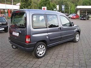 Attelage Peugeot Partner : peugeot partner autoprestige attache remorque attelages a prix reduits le site specialiste ~ Gottalentnigeria.com Avis de Voitures