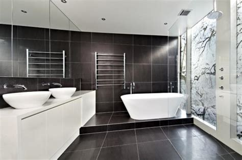 Cool Design Ideas For Bathrooms With Design Ideas For Bathrooms Inspiring Fine Bathroom
