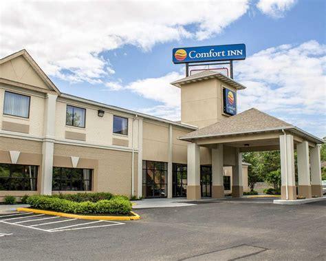 comfort suites columbus ohio comfort inn conference center columbus ohio oh