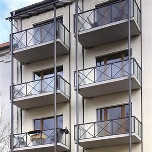 Balkon Nachträglich Anbauen Genehmigung : balkon bauen kosten balkongestaltung ~ Frokenaadalensverden.com Haus und Dekorationen