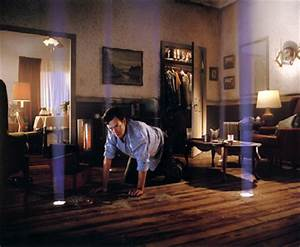 Ray Ogar + Gregory Crewdson's Twilight Reality Trigger