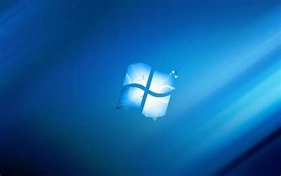 Microsoft Windows Desktop Backgrounds Background Wallpapers