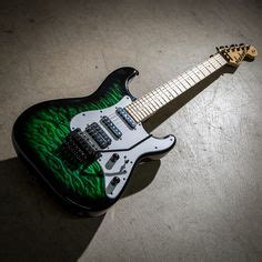 Jackson Dinky Wiring by 85 Best Jackson Guitars Images In 2019 Jackson Guitars