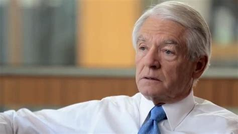 learn   research  load mutual funds charles schwab
