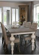 Rustic Dining Table And Its Place In The Rural Dining Room Fresh Rustic Elegant Dining Room Eclectic Dining Room Atlanta By Tables Rustic And I Love On Pinterest Elegant Rustic Dining Room Eclectic Dining Room Other By AMW