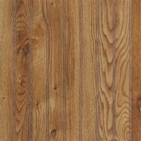 Black Beadboard Paneling by Gallant Oak Interior Wall Paneling Traditional Beadboard