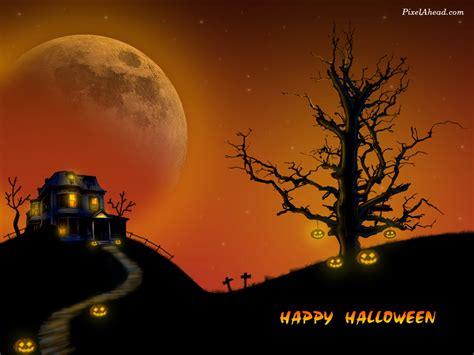 cute photography love halloween wallpaper