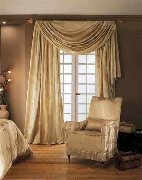 1000 images about rideau on drop cloth curtains curtain rods and hanging curtains