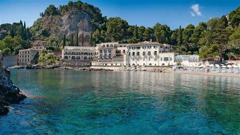 la chambre de reve corse sicile grèce huit hôtels sur les plus belles