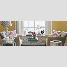 Make Your Home Shine Through Details  How Ornament My Eden