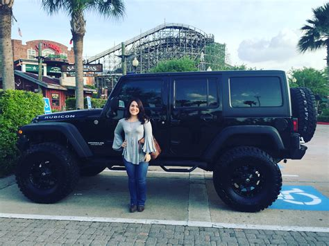 Affordable Used Jeep Wrangler For Sale Near Me Have