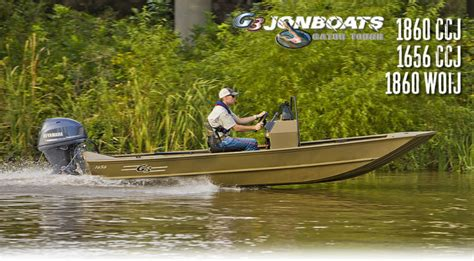 G3 Boat Values by Research 2014 G3 Boats 1860 Ccj On Iboats