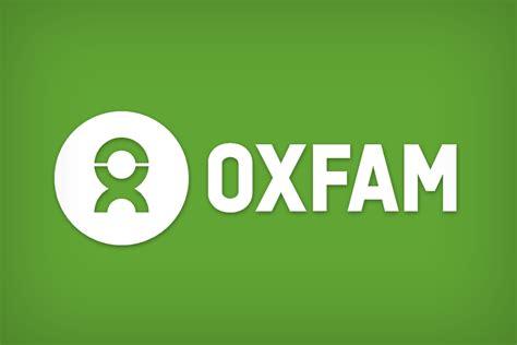 Resultado de imagen de oxfam