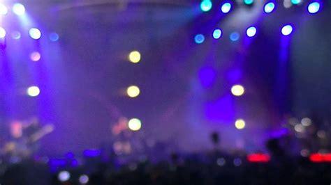 geisha indonesia live selalu salah reggae version mp4