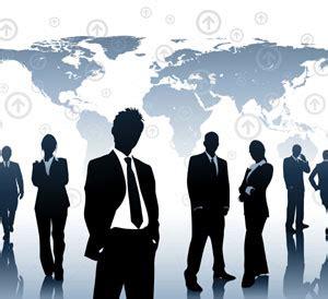 marketing management  function