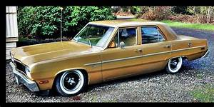 007cosmo 1978 Chrysler Valiant Specs, Photos, Modification