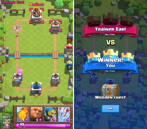Clash Royale 1.2.3 Cracked Apk is Here [Latest] - Download ...