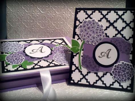 pin  kimberly cawthon  cards  images handmade