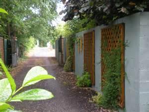 Treillis Jardin Leroy Merlin by Pergola Et Treillis Jardin Nature Paysagiste Toulouse 31