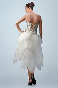 short tight wedding dresses With short tight wedding dresses