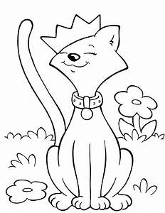Crayola - Free Colouring Pages