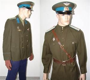 24 best images about Soviet Uniforms on Pinterest | Fields ...