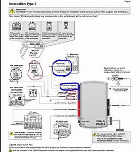 Ls Remote Start Install Diy - Page 16 - Clublexus