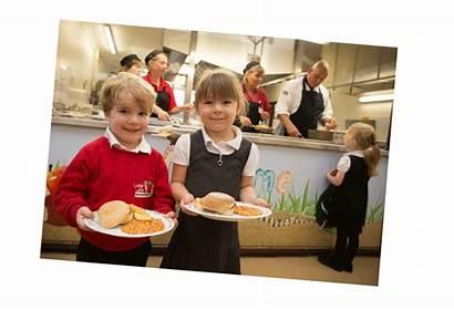 Primary Meals Dinner Dinners Norfolk Children Norse
