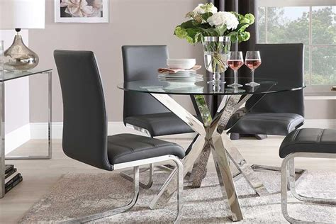 modern dining tables chairs modern dining sets