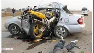 Accident De Voiture Mortel 77 : accident de voiture mortel 77 id e d 39 image de voiture ~ Medecine-chirurgie-esthetiques.com Avis de Voitures