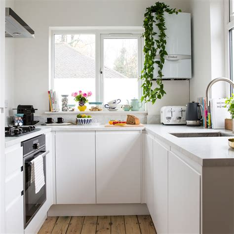 small kitchen design ideas small kitchen ideas small