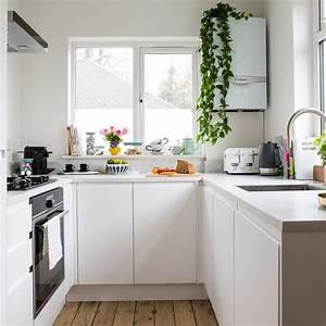 Small, Kitchen, Design, Ideas, U2013, Small, Kitchen, Ideas, U2013, Small, Kitchens