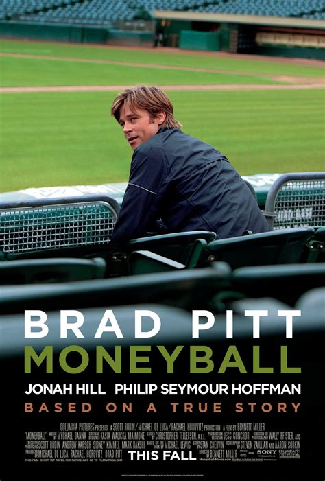 moneyball  review  separate state  mind