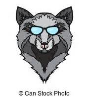 Tatouage Loup Celtique : vecteurs illustration de loups celtique chiens celtique l ments ornement csp15285275 ~ Farleysfitness.com Idées de Décoration