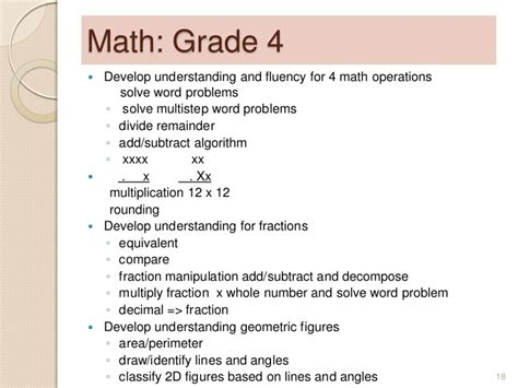 sle math word problems for grade 4 word problems