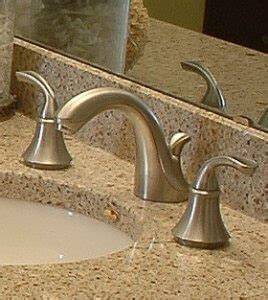 Brushed Nickel And Gold Bathroom Fixtures by Brushed Nickel And Gold Bathroom Fixtures Bathroom