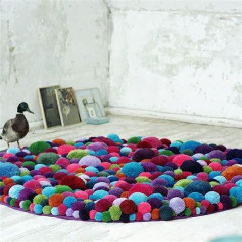 tapis de chambre un tapis pour la chambre des enfants