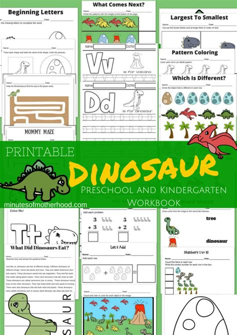 dinosaurs lesson plan for preschool 25 best dinosaur activities for preschool ideas on 938