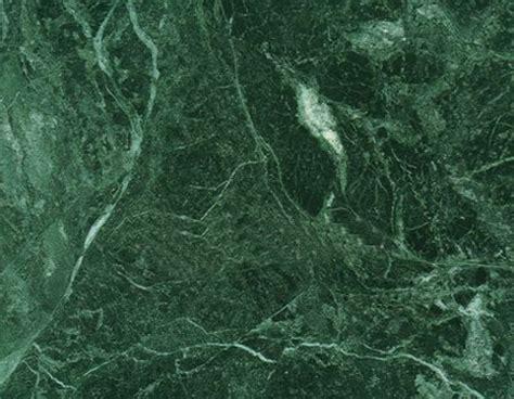 北京磐炎石材有限公司-产品展示-大花绿(国产大理石)