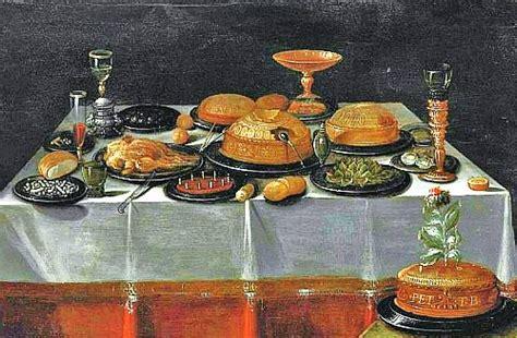 17th century cuisine póitín archives terre celtiche