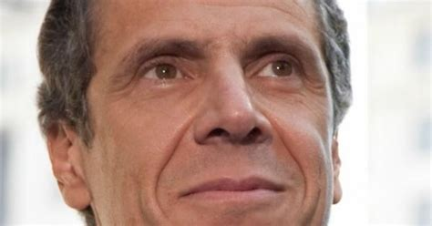 governor cuomo signs law prohibiting employment