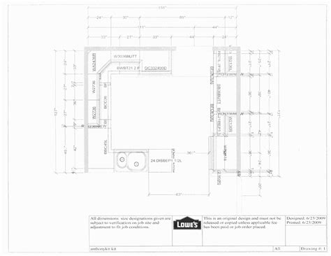 recessed lighting simple guide recessed lighting layout