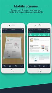 camscanner lite pdf document scanner and ocr on the app store With documents scanner app download