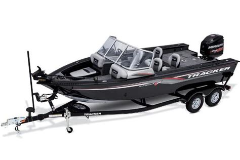 Aluminum Fishing Boats For Sale In California by Aluminum Fishing Boats For Sale In Dixon California