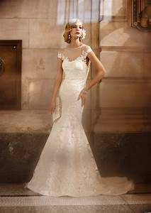 david39s bridal wedding dresses huffpost weddings editors With davidsbridal com wedding dresses